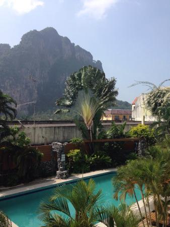 Sabai Mansion: photo0.jpg