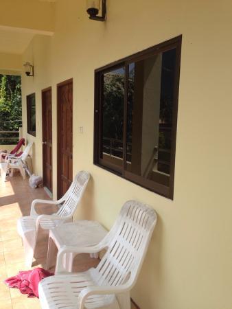Sabai Mansion : photo1.jpg