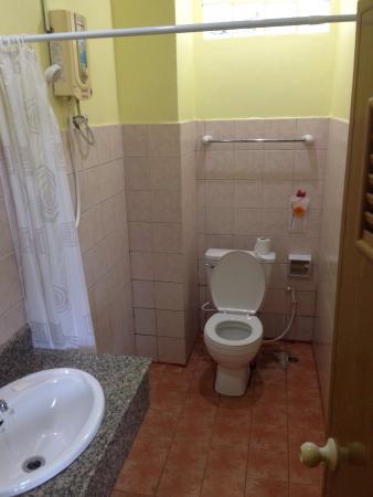 Sabai Mansion : photo2.jpg