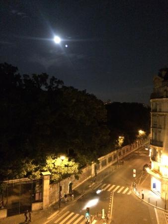 Timhotel Jardin des Plantes : photo3.jpg