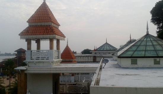 Bazaar Warisan Terengganu