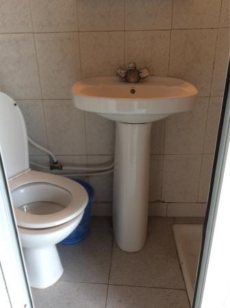 Hotel Velleda: photo0.jpg