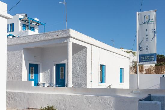 Livanios Studios