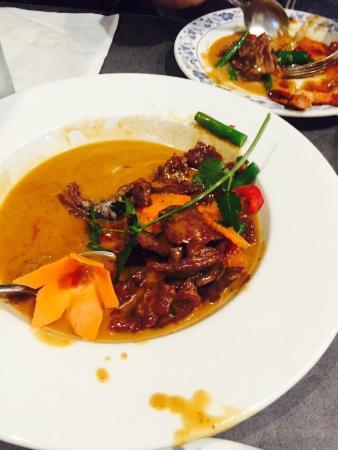 Siam thai restaurant mooloolaba restaurant reviews for At siam thai cuisine