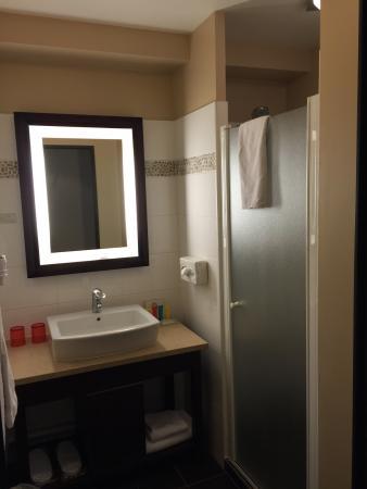 Hotel De Berny: photo0.jpg