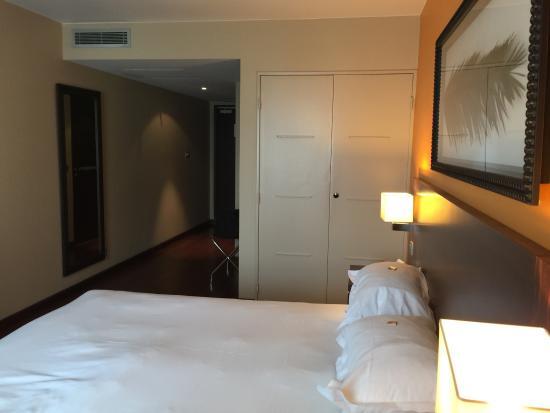 Hotel De Berny: photo2.jpg