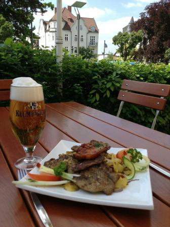Restaurant Balaton