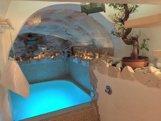 Umbria Hotel Con Piscina