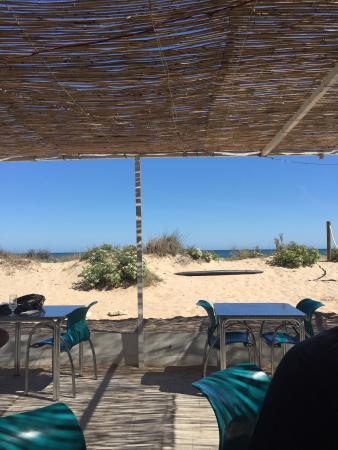 Restaurante terraza el mayo en cullera con cocina for Kfc terrazas de mayo