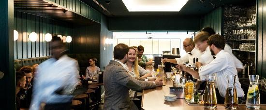 Baltho kuche bar baltho bar
