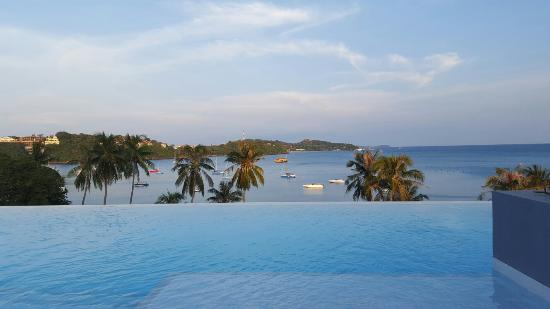 Bandara Beach Et Photo De Resort Cape