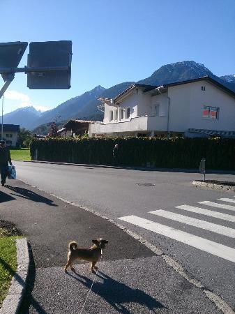 Photo of Auderer Hotel Imst