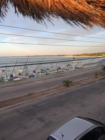 Hotel Punta Ponto: photo0.jpg