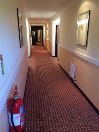 Dragonfly Hotel Bury St Edmunds: photo2.jpg