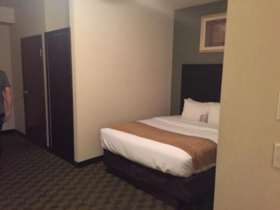 Comfort Inn Whitehall: photo0.jpg