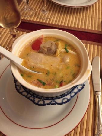 Boua Thai