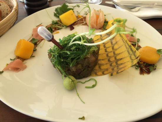 Mole west brunch  photo0.jpg - Picture of Mole West, Neusiedl am See - TripAdvisor