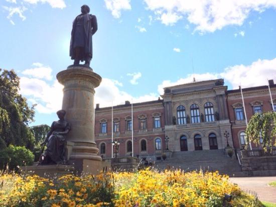 أوبسالا, السويد: photo0.jpg