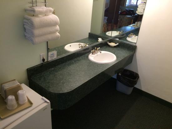 Seahorse Inn Motel: photo1.jpg