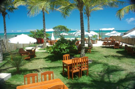 Dourado Bar e Restaurante