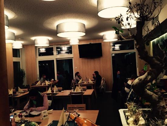 restaurant meet meat and eat antwerpen