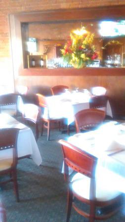 Amici's Restaurant