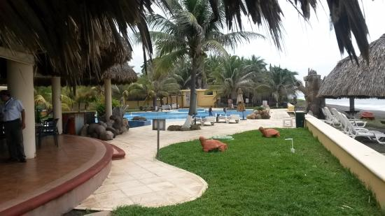 cayman suites updated 2016 hotel reviews price On cayman suites guatemala
