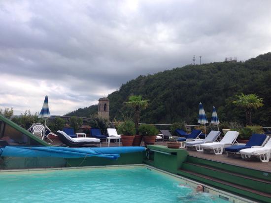 photo1.jpg - Foto di Hotel Tosco Romagnolo, Bagno di Romagna ...