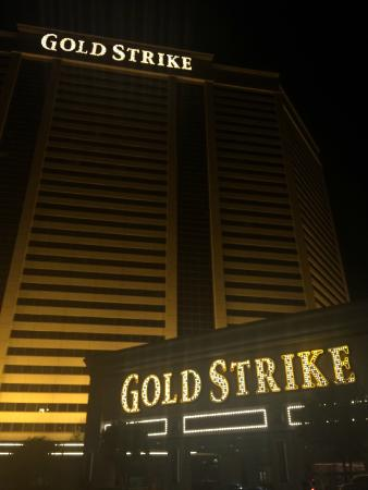 strike 7 casino
