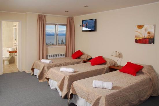 Hotel Valgarden