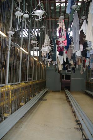 Museum Les Mineurs Wendel: photo 1