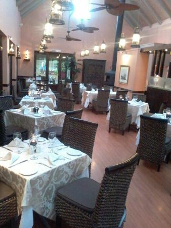 The Raj Indian & Sushi