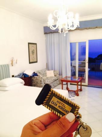 Casa Morgano: photo1.jpg
