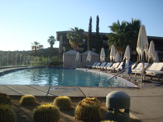 adult pool picture of the ritz carlton rancho mirage rancho rh tripadvisor com ritz carlton rancho mirage ca reviews ritz carlton rancho mirage ca reviews