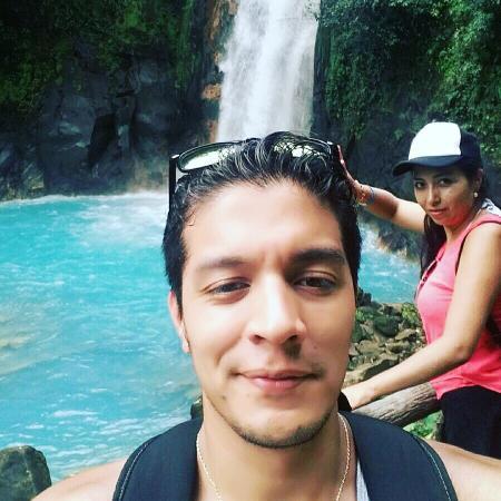 Alajuela, Costa Rica: Una maravilla, si quieren hospedaje no duden en quedarse en el Rancho de Margot