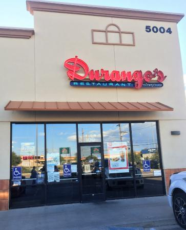 Durango S Restaurant Lubbock Reviews Phone Number Photos Tripadvisor