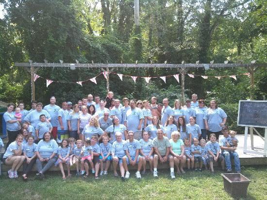 Holly Shores Camping Resort: photo2.jpg