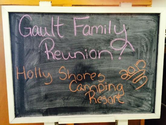 Holly Shores Camping Resort: photo3.jpg