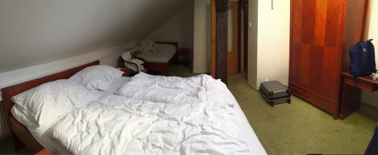 Balbin Hotel: photo1.jpg
