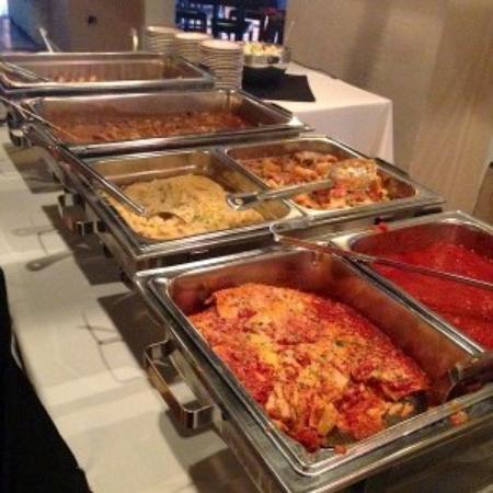 la scala italian bistro dublin menu prices restaurant reviews rh tripadvisor com