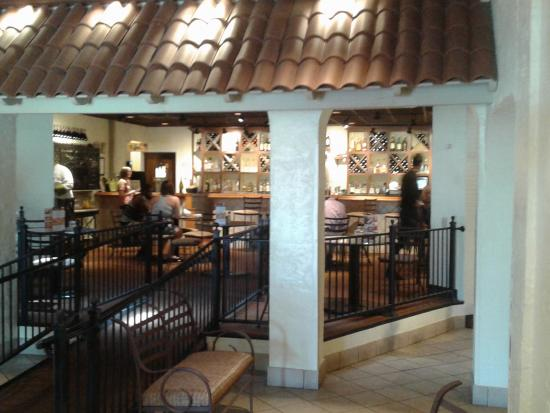 Olive garden orlando 3675 e colonial dr menu prices - Olive garden locations in florida ...