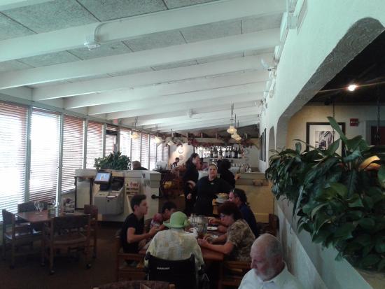 Olive Garden Orlando 3675 E Colonial Dr Restaurant Reviews Phone Number Photos Tripadvisor