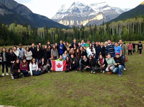 Discover Canada Tours: photo1.jpg