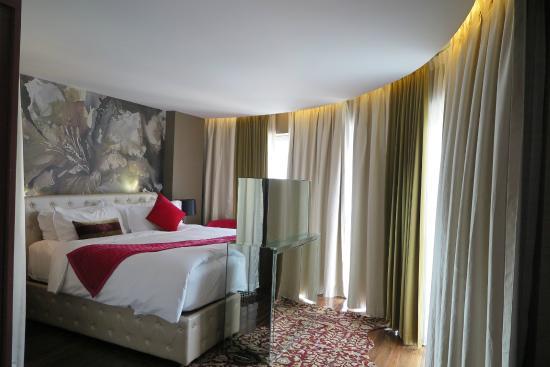 Hanoi Opera Hotel