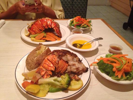 Top 10 restaurants in Cayman Brac, Cayman Islands