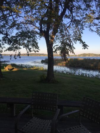 Gull Lake Resort : photo1.jpg