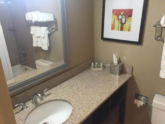 Holiday Inn Clinton - Bridgewater : photo3.jpg