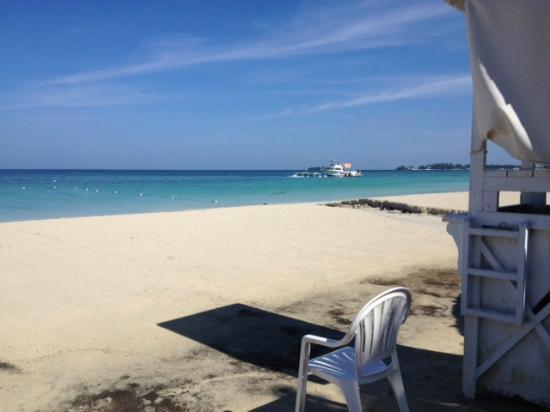 at kidzcamp picture of beaches negril resort spa negril rh tripadvisor com