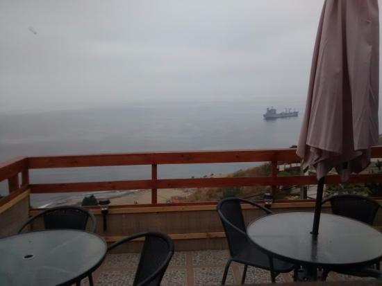 Housing Valparaiso