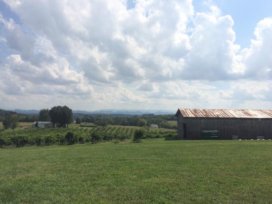 Madisonville, TN: photo8.jpg